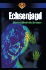 Echsenjagd (Große Hartbox / Retrofilm) NEU ab 1€