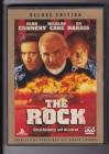 The Rock - Entscheidung auf Alcatraz - Deluxe Edition -2 DVD
