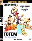 TOTEM  Western - Klassiker, 1968
