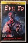 Evil Ed - Screenpower