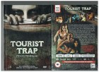 Tourist Trap Touristenfalle Mediabook 84