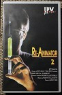 Re-Animator 2 - Bride of Re-Animator