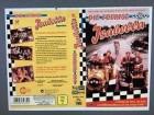 Die feurige Isabella [VHS] Henry Cornelius John Gregson