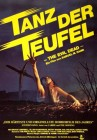 Blu-ray Tanz der Teufel (Remastered)