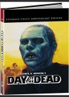 ZOMBIE 2 - DAY OF THE DEAD Cover C - Mediabook