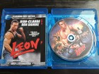 Leon van Damme Platinum Cult Edition HD Remastered LESEN!