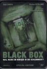 BLACK BOX Special Edition Metal Pack - Frankreich Mystery