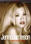 JENNA JAMESON 5 DVD Spezial Edition