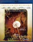 LIKE DANDELION DUST Blu-ray - großes Kino Mira Sorvino