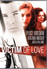 VICTIM OF LOVE Pierce Brosnan Thriller Klassiker