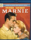 MARNIE Blu-ray Import Alfred Hichcock Klassiker Sean Connery