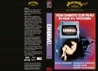 Embryo Die Brut des Bösen - gr DVD Hartbox A Arcade Li33 Neu