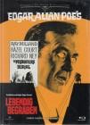Lebendig begraben - Mediabook B - Limited Edition 250 Stk