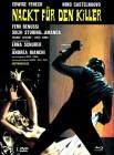 Nackt für den Killer - Mediabook - X-Rated - ECC #03