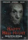 Happy Hell Night - Mediabook D - Limited Edition 111 Stk
