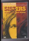 Sisters - Schwestern des Bösen - Brian De Palma  DVD