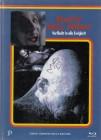 Happy Hell Night - Mediabook E - Limited Edition 555 Stk