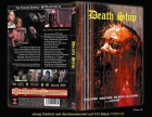 Death Ship - Mediabook - X-Rated - ECC #09