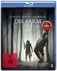 Die Farm - Blu-ray Disc