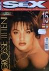 Sex 15 Magazin Private