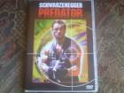 Predator -Schwarzenegger - uncut  dvd