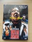 Dream Demon (kl. Hartbox) (Uncut) NEU+OVP