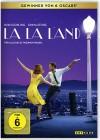 La La Land ( Ryan Gosling )  ( Neu 2017 )