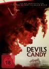 Devils Candy  ( Neu 2017 )
