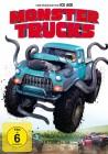 Monster Trucks   ( Neu 2017 )