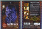 Project Genesis - Cross Club 2 [Limited Edition]