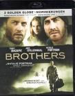 BROTHERS Blu-ray - Maguire Gyllenhaal Portman - großes Kino