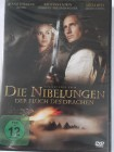 Die Nibelungen - Siegfried der Drachentöter - Benno Fürmann