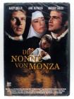 Die Nonne von Monza - Mittelalter- Drama mit Hardy Krüger
