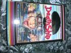 DEATH SHIP HARTBOX X-RATED DVD NEU