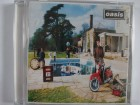 Oais - Be Here Now - Liam, Noel Gallagher - Britpop, Magic