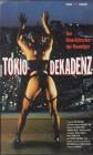 Tokio Dekadenz (25751)