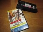 VHS - Branca Leone auf Kreuzzug ins Heilige Land - VPS
