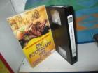 VHS - Das Foltercamp der Liebeshexen - VMP Weiß