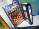 VHS - Der Fluss der Mörderkrokodile - UFA Sterne
