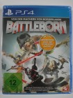 Battleborn - von Borderland Machern - Superheld Shooter