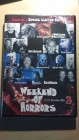 25 x Weekend of Horrors DVD Limited Edition NEU
