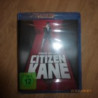 CITIZEN KANE RAR OOP NEU OVP BLU-RAY UNCUT