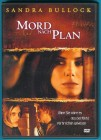 Mord nach Plan DVD im Snapper-Case Sandra Bullock s. g. Zust