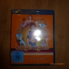 BOOGIE NIGHTS NEU OVP RAR OOP BLU-RAY UNCUT