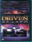 Driven DVD Bundling Edition im Snapper-Case Stallone NEUWERT