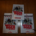DIE JUNGEN TIGER VON HONGKONG FILMJUWELEN OOP RAR DVD UNCUT