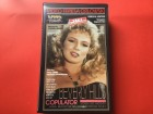 BEVERLY HILLS COPULATOR - VTO VHS - TRACI LORDS