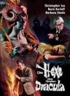 Die Hexe des Grafen Dracula (Blu-Ray+2DVD) - Mediabook B