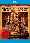THE BAYTOWN OUTLAWS !!! Blu Ray !!