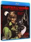 Captain Kronos - Vampirjäger (Blu Ray) NEU/OVP